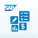 SAP Business One icon