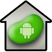Jelly Bean Launcher Loader