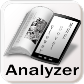 MHENV_Analyzer