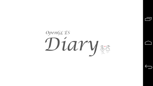 Woman's DIARY~heart & body support app on the App Store