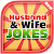 Husband And Wife Jokes file APK for Gaming PC/PS3/PS4 Smart TV