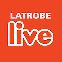LATROBE live - Android Apps on Google Play