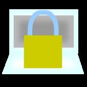 App Safe License