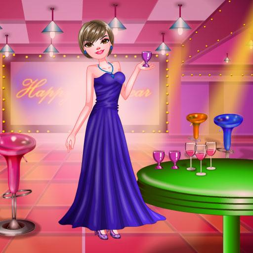 New-Year-Party-Dressup 30