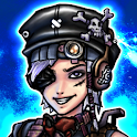 Sela The Space Pirate icon