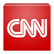 Download CNN Breaking US & World News for PC - Free News & Magazines App for PC