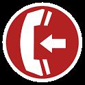 MP3 InCall Recorder & Voice icon