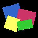 CollageShop Trial logo