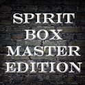 Spirit Box Pro Master Edition icon