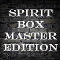 Spirit Box Pro Master Edition