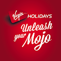 Virgin Holidays Digital icon