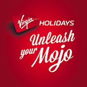 Virgin Holidays Digital