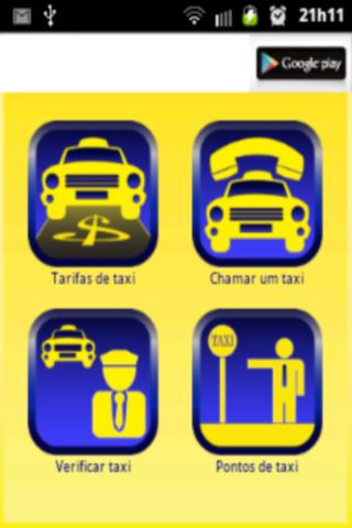 Taxi4Rio Free