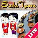 Sushi Tycoon Lite logo