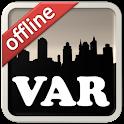 Varna Guide