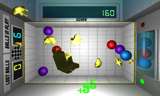 Bubble Shooter Free 2.0 on the App Store - iTunes - Apple