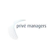 Prive Managers