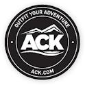 Austin Kayak logo