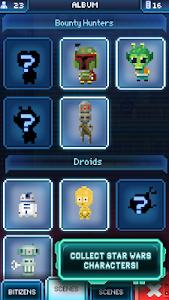 Star Wars: Tiny Death Star v1.3.0