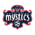 Washington Mystics Mobile icon