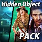 Detective Stories 3 in 1 v1.0.25