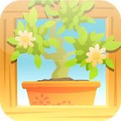 A Plants Life! Fun-filled Game