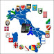 Prefissi Telefonici d'Italia