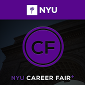 NYU Career Fair Plus