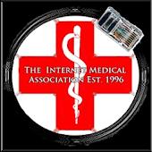 Top Medical Errors