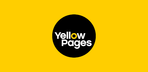 Hunn yellow page
