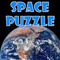 Puzzle  Space logo