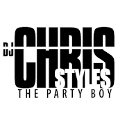 DJ Chris Styles