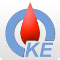 KE-Finder icon