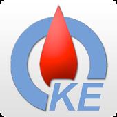 KE-Finder