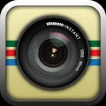App Retro Camera APK for Kindle