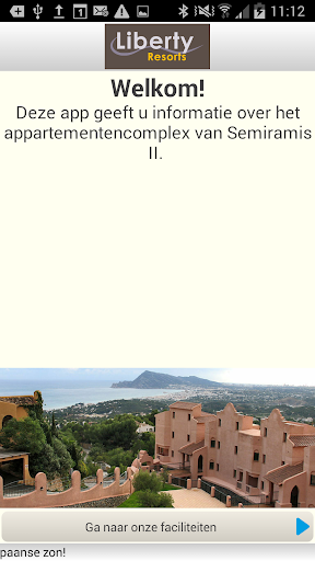 Semiramis II
