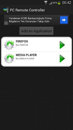 玩免費工具APP|下載PC遙控器 app不用錢|硬是要APP
