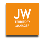 JW Territory Manager