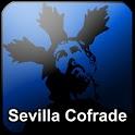 Sevilla Cofrade 2011 icon