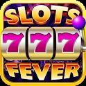 Slots Fever - Free VegasSlots