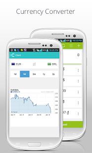 Simple Currency Converter|玩財經App免費|玩APPs