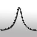 DSP Audio Filter icon