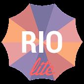 Holidayen Rio de Janeiro Guide