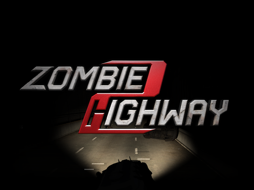 Zombie Highway 2  screenshots 8
