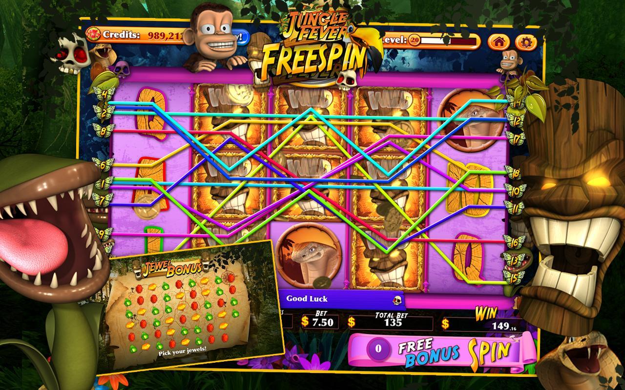 slots farm casino