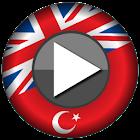 Turkish Offline Translator Pro icon