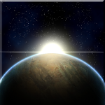 Science Daily News 2.2 Apk