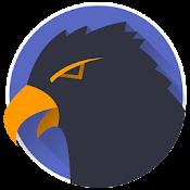Talon for Twitter (Classic)