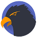 Talon for Twitter (Classic) Android