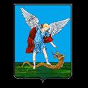 Meteo Mola icon